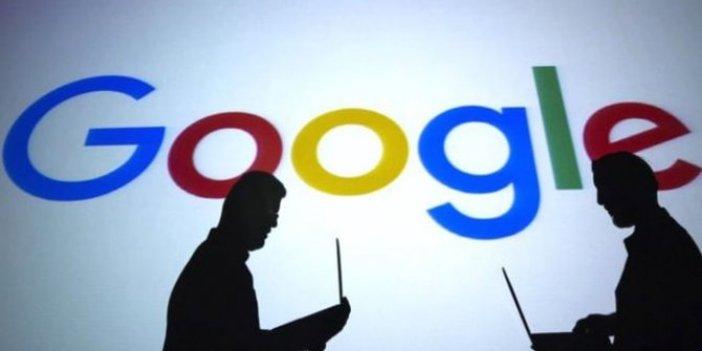 Türkiye ve dünya Google'da 2019 yılında en çok bunları aradı