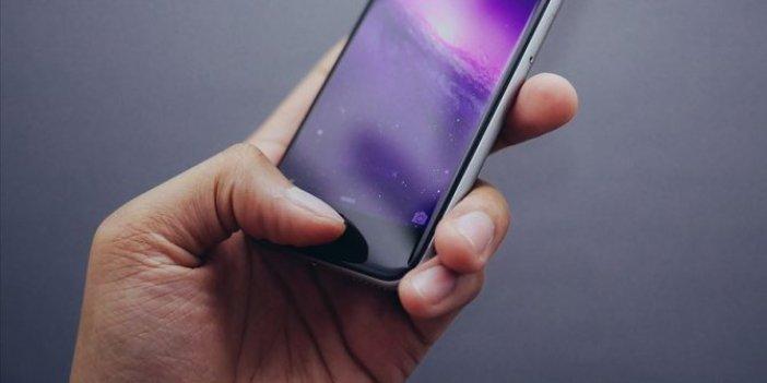 Dijital bağımlılıktan nasıl kurtuluruz?