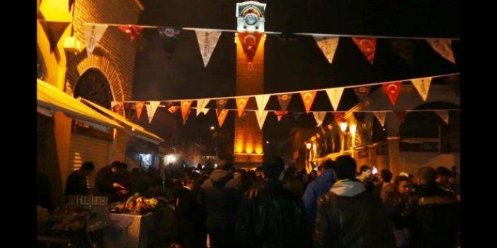 Adana Valiliği'nden festival açıklaması