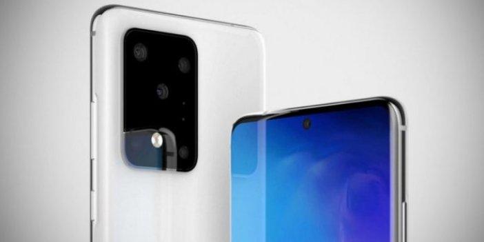 Samsung'un ynei modelinde önemli sızıntı!