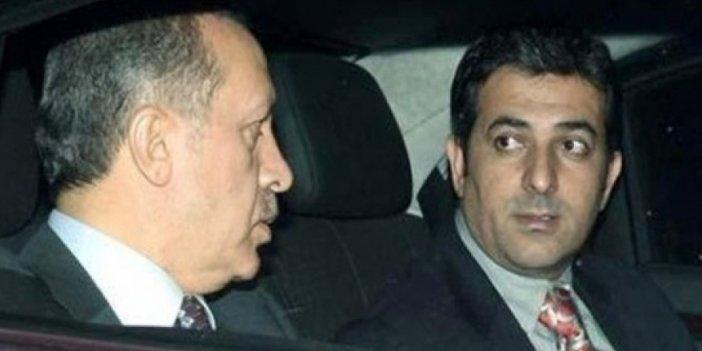 """Akif Beki: """"Ekrem İmamoğlu Cumhur İttifakı'nda çatlak yarattı"""""""