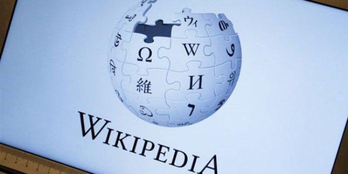 BTK'dan açıklama: Wikipedia açıldı mı?