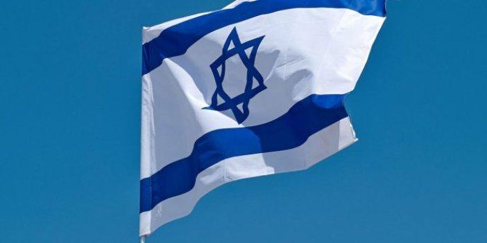 İsrail Gazze'deki tarlaları sular altında bıraktı