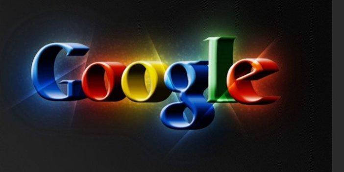 Rekabet Kurumu Google'ın savunmasını alacak