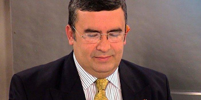 Adalet Bakanı Gül'den Necip Hablemitoğlu açıklaması