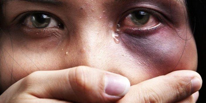 """94 kadın """"devlet koruması"""" altındayken öldürüldü!"""