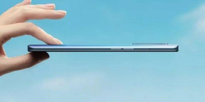 Oppo, yeni akıllı telefon modelleri A91 ve A8'i duyurdu