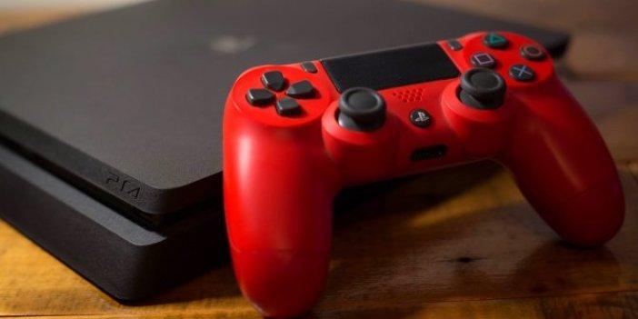 PlayStation da Tiktok hesabı açtı!