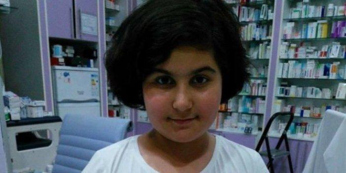 Rabia Naz'ın ölümünde Emniyet'in kriminal raporuna ulaşıldı