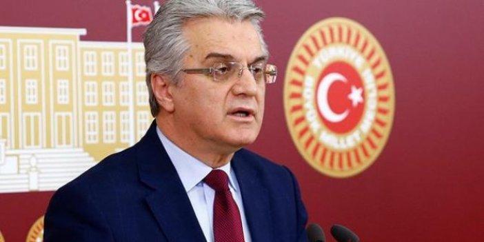 CHP Genel Başkan Yardımcısı, Ankara milletvekili Bülent Kuşoğlu Yeniçağ TV canlı yayınında açıklıyor!