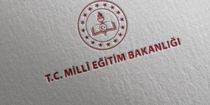 Milli Eğitim Bakanlığı'nın din kültürü atamaları dikkat çekti