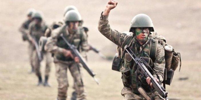 Türkiye Libya'ya asker mi gönderiyor?