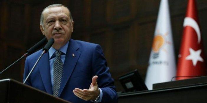 """""""AKP'de çözülme gizleniyor"""""""
