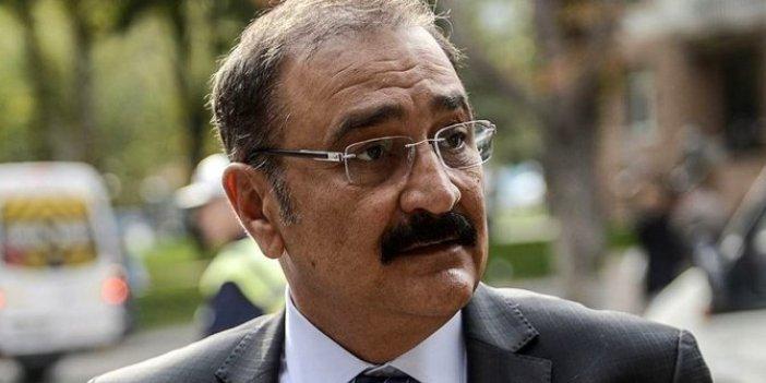 Bülent Kuşoğlu'ndan Sinan Aygün'le ilgili yeni açıklama