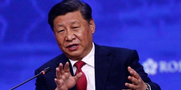 Çin yönetiminden skandal hamle: Kuran-ı Kerim komünizme göre yorumlanacak!