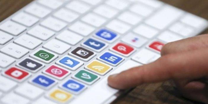 AYM'den sosyal medya paylaşımı için ifade özgürlüğü kararı
