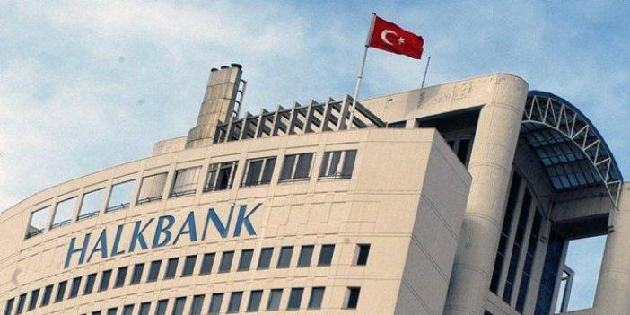 ABD'deki Halkbank davasında yeni gelişme