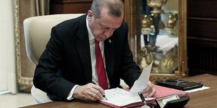 Star ve Güneş Erdoğan'ın talimatıyla mı kapatıldı?