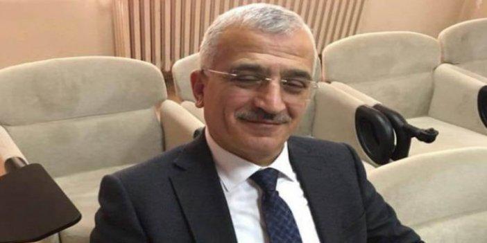 AKP'li isimden MHP'lilere olay sözler!