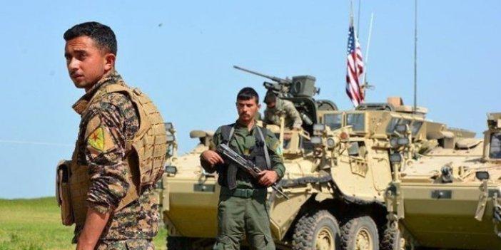 YPG/PKK Güvenli Bölge'den çıkmadı!