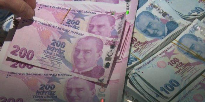 KOBİ'lerin batık kredi sorunu büyüyor