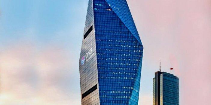 QNB Finansbank 23 şubesini kapattı