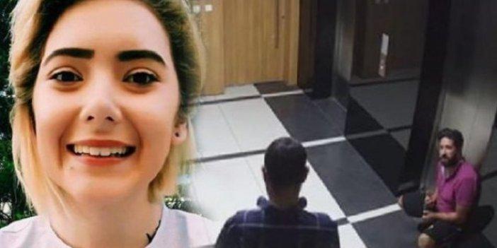 Şule Çet cinayetinde gerekçeli karar açıklandı