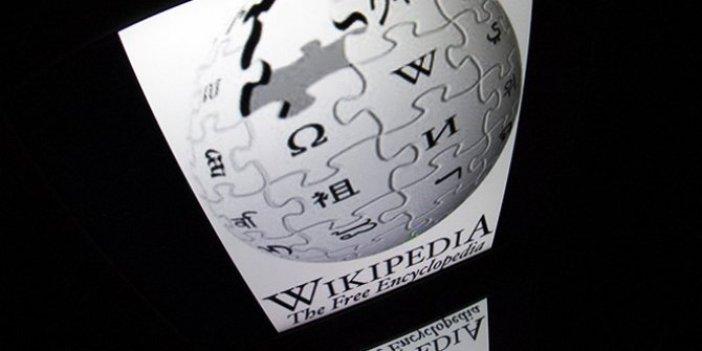Wikipedia'nın kurucusundan Türkiye'ye mesaj