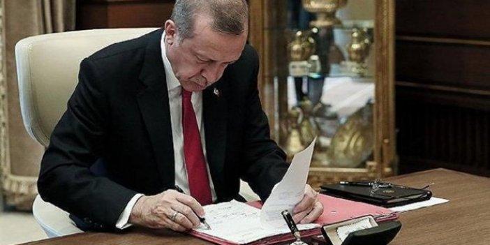 Şehit paralarını 3.5 yıldır vermeyen vakfın mütevelli heyetine AKP'li isim seçildi!