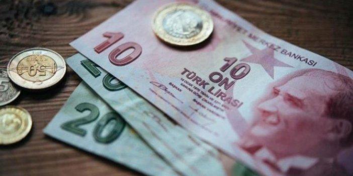 """HAK-İŞ'ten """"yeni asgari ücret"""" açıklaması"""