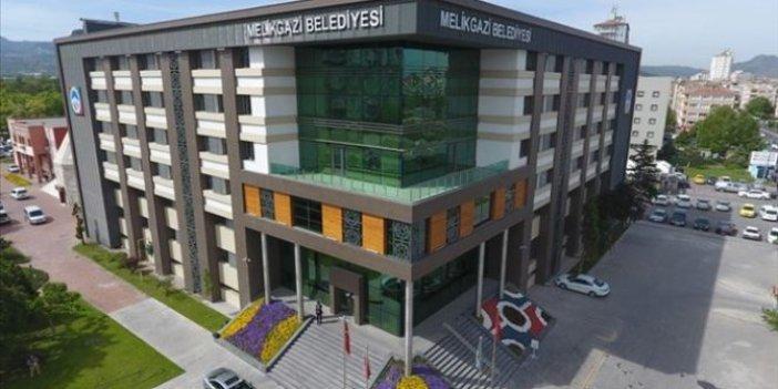 Firari FETÖ'cünün hisselerini devralan şirkete AKP'den ihale!