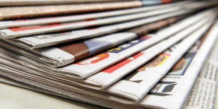 Star Gazetesi kapanıyor mu?