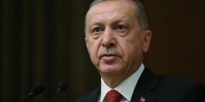 """Abdüllatif Şener: """"Erdoğan'ın mal varlığı milli güvenlik sorunu haline gelmiştir"""""""