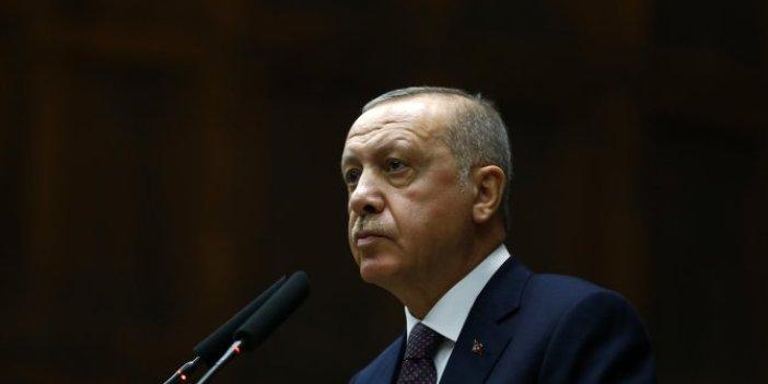 AKP'de yerel seçim hezimeti sonrası değişim başlıyor!