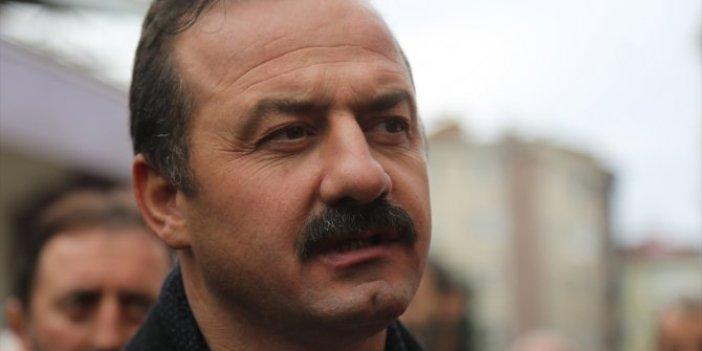 İYİ Parti'den yerli otomobil açıklaması
