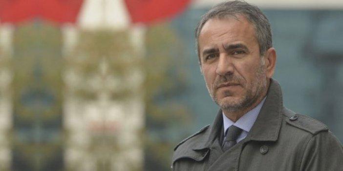 Murat İde'ye saldıranlar serbest bırakıldı!