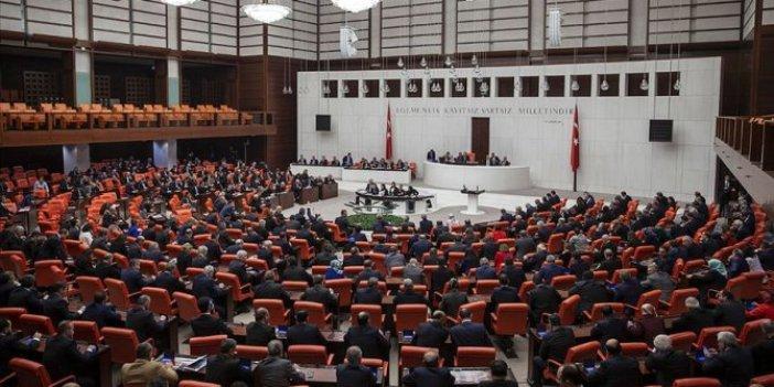 CHP'li Engin Özkoç: Türkiye sonu bilinmeyen bir maceraya çekiliyor