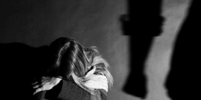 2019'da 474 kadın, erkek şiddeti ile öldürüldü