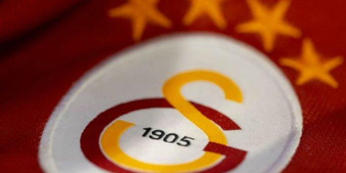 Galatasaray'dan Florya açıklaması