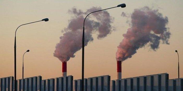 Termik santraller devletleştirilsin