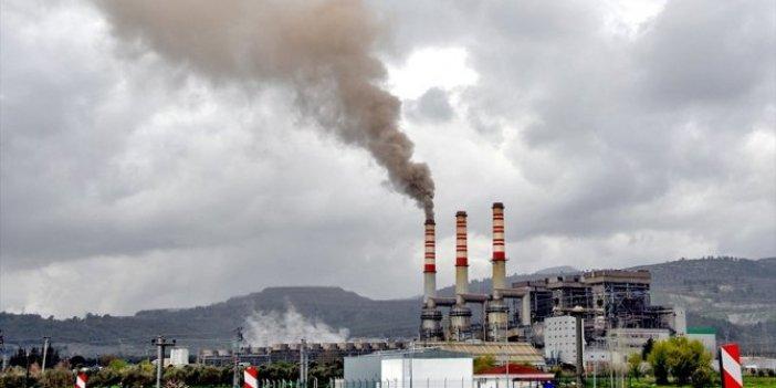 Kapatılan termik santraller yeniden açılabilir mi?