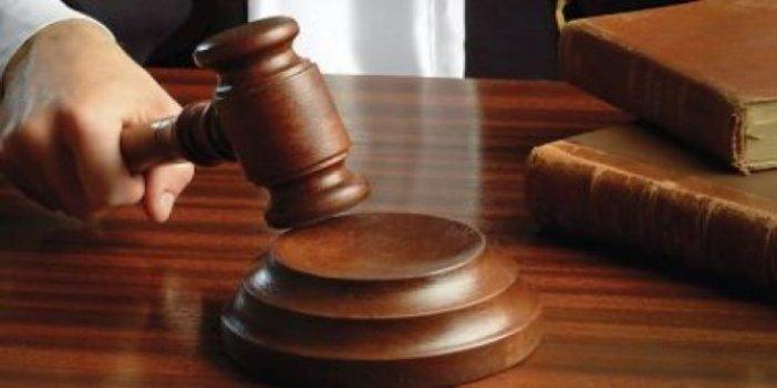 Yargı'da yeni dönem: 'Seri muhakeme' ve 'basit yargılama'