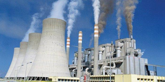 Kapatılan termik santral için devlet ödeme yapacak mı?