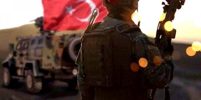 "CHP'li Engin Altay: ""Bu Mehmetçik lejyoner değil!"""