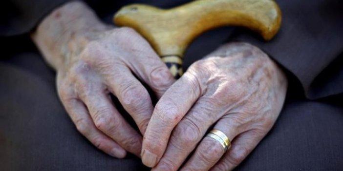 Sağlıklı yaşlılık için altın değerinde öneriler
