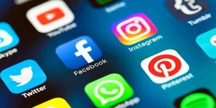 Ünlüler sosyal medya'da ne kadar kazanıyor