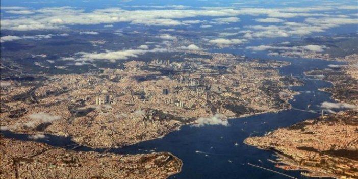 Baş kılavuz kaptandan Kanal İstanbul tepkisi