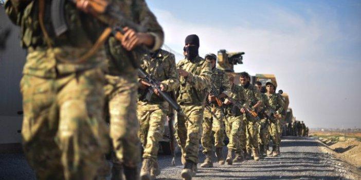 Dış basında Libya tezkeresi yankısı