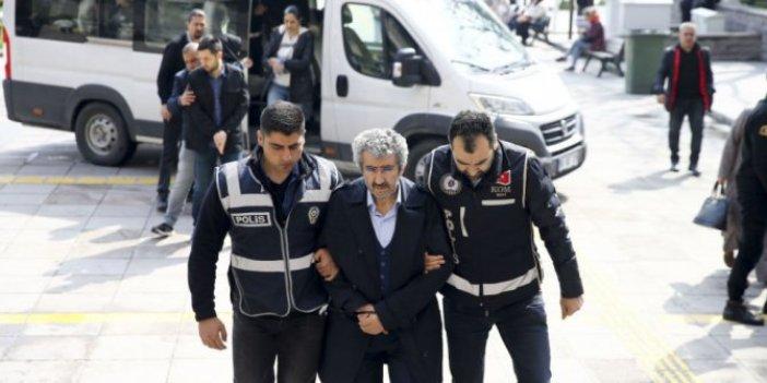 Abdullah Gül ve Erdoğan Ali Demir'i böyle savunmuş