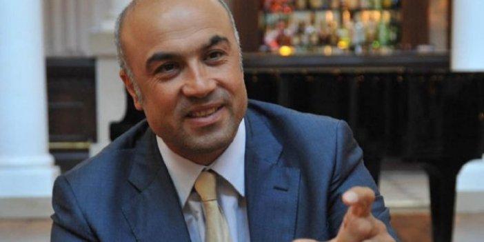 Fettah Tamince delil kararttı iddiası: AKM'de neler oluyor?